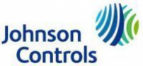 Johnson Controls Mór Bt. logo