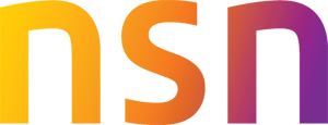 Nokia Siemens Solutions logo
