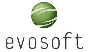 Evosoft logo