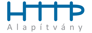 Http Alapítvány logo