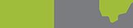 Milpress logo